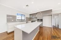 Picture of 31 Narrambla Terrace, Lawson