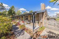 Picture of 3 Cheeseman Place, Gowrie