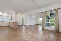 Picture of 1/19 Athanasiou Road, Coconut Grove