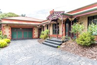 Picture of 659 Milne Road, Tea Tree Gully