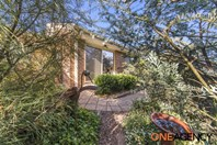 Picture of 9/9/2 Lander Crescent, Amaroo