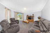 Picture of 34 Buckingham Street, Amaroo