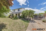 Picture of 11 Plunkett Street, Chifley