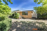 Picture of 1 Lycett Street, Weston