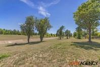 Picture of 45 Werriwa Crescent, Isabella Plains