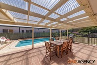 Picture of 16 Banyule Grove, Conder