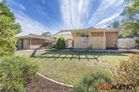 Picture of 58 Rosman Circuit, Gilmore