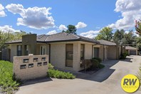 Picture of 5/3 Lochbuy Street, Macquarie