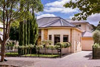 Picture of 42 Oxford Terrace, Unley