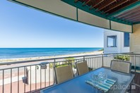 Picture of 84A Marine Parade, Cottesloe