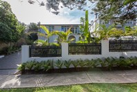 Picture of 34 John Street, Cottesloe