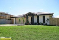Picture of 69 Northquarter Drive, Murrumba Downs