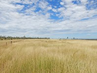 Picture of 4324 Crowsdale Camboon Road, Biloela