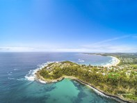 Picture of 110-112 Bannister Head Road, Mollymook