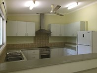 Picture of 22 Husnes Ave, Nhulunbuy