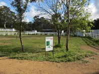 Picture of Lot 3 Bull Creek Road, Ashbourne