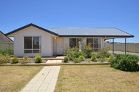 Picture of 106 Forrest Street, Coolgardie