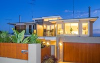 Picture of 56A The Terrace, Ocean Grove