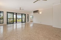 Picture of 3/69 McMinn Street, Darwin