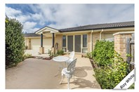 Picture of 8/42 Betty Maloney Crescent, Banks