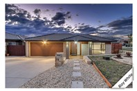 Picture of 10 Anakie Court, Ngunnawal