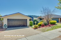 Picture of 12 Paperbark Street, Banks