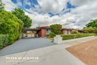 Picture of 104 Summerland Circuit, Kambah