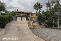 Picture of 21 Mirrabucca Crescent, Giralang