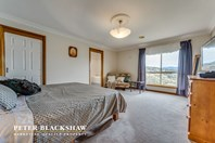 Picture of 93 O'Connor Circuit, Calwell