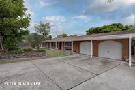 Picture of 6 Mackey Place, Gowrie