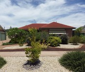 Picture of 3 FLAVEL STREET, Whyalla Norrie
