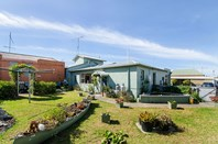 Picture of 28 Milstead Street, Port Macdonnell