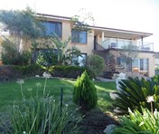 Picture of 18 WALKER CRESCENT, Whyalla