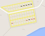 Picture of 21 Allotments Block Development, Port Gibbon