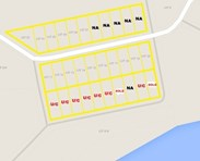 Picture of 16 Allotments Block Development, Port Gibbon