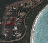 Picture of Lot 22 Peek Road, West Beach