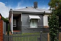Picture of 6 Henry Street, Norwood