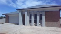 Picture of Lot 3 Angeleish Ave, Parkes