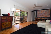Picture of 8 Conway Place, Gowrie
