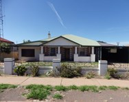 Picture of 35 KITTEL STREET, Whyalla
