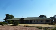 Picture of 29517 Eyre Highway, Minnipa