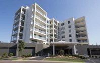 Picture of 403/1 GRAND COURT, Fairy Meadow