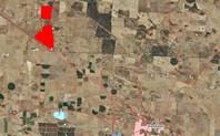 Picture of Lot 3 & 12 Cnr Dukes andamp; Ngarkat Hwy, Bordertown