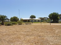 Picture of 175 Golf Course Road, Bordertown