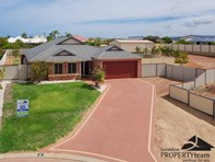 Picture of 6 Daisy Court, Strathalbyn