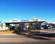 Picture of 18 Tutop Street, Roxby Downs
