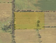 Picture of Lot 35 Brockman Road, Yarloop