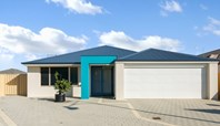 Picture of 21 Kernot Loop, Maddington