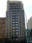 Picture of 1207/653 George Street, Haymarket, Sydney