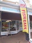 Picture of 179 Main Street, Peterborough